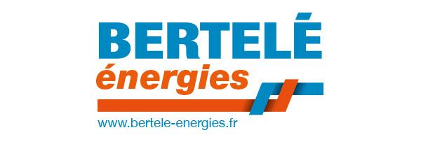 Bertelé Logo